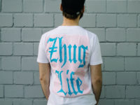 zhuglife_back