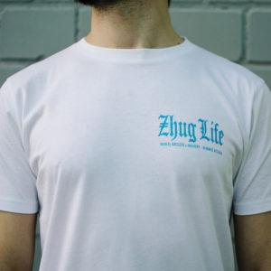 zhuglife_front