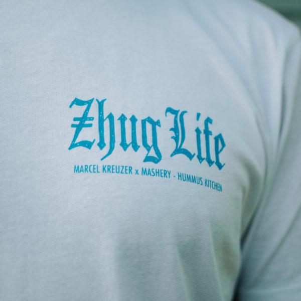 zhuglife_chest